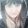 Алина, 27, г.Глухов