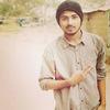 Muzammil Ahmed, 20, г.Карачи