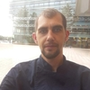 Дима, 28, г.Вильнюс