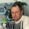 Андрій, 41, г.Корец