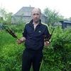 Павел, 42, г.Харьков