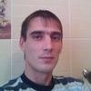 Денис, 36, г.Вача