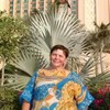 Елена, 54, г.Тульский