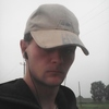 Макс, 23, г.Казанское