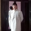 Гулжигит, 25, г.Бишкек