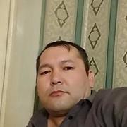 Лутфиддин 43 Комсомольск-на-Амуре