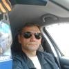 Иван, 37, г.Воронеж