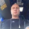 Leonid, 38, г.Запад Спрингфилд