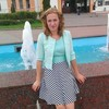 Nadejda, 25, Taldom