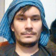 Никита, 21, г.Тольятти