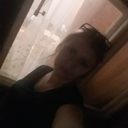 Екатерина, 26, г.Новотроицк