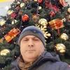 Сафар, 46, г.Новокузнецк