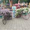 Лидия, 55, г.Москва