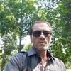 Андрей, 41, г.Одесса