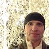 Михаил, 46, г.Люберцы