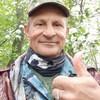Сергей Жирнов, 53, г.Саратов