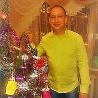 Дмитрий, 48 лет, Козерог, Петропавловск