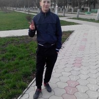 Игорь, 29 лет, Дева, Наро-Фоминск