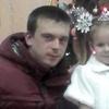 Андрей, 30, г.Юрья
