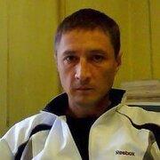 Филипп, 47, г.Славянск