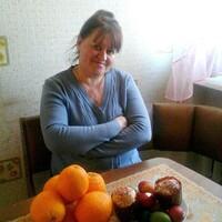 Ирина, 61 год, Козерог, Медвежьегорск