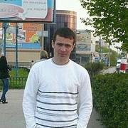 Григорий 35 лет (Дева) Ульяновск