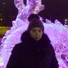 Светлана Хасанова, 31, г.Пермь