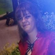 Оксана, 35, г.Новоград-Волынский