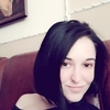 Екатерина, 32, г.Фрязино