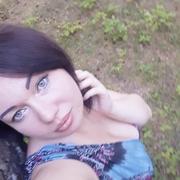 Саша, 32, г.Калининград