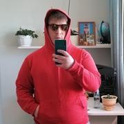 Алексей Киреев, 29, г.Кимры