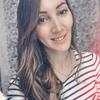 Яна, 31, г.Нарьян-Мар