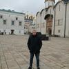 Алексей, 41, г.Рубцовск