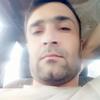 Idris, 34, г.Краснодар