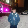 Александр Серёгин сын, 41, г.Поронайск