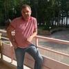 IGOR, 51, г.Барановичи