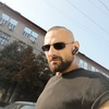 Михаил, 31, г.Украинка