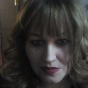 Наталья, 31, г.Лабытнанги