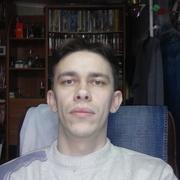 Constantine, 33, г.Калязин