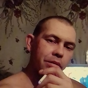 Виталий 33 Шелехов