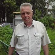 Сергей 56 лет (Стрелец) Долгопрудный
