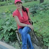 Жанна, 51 год, Козерог, Самара