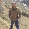 Konstantin, 46, Pangody