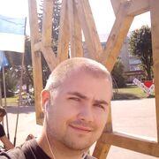 Віталій Демко 27 Borislav