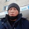 эдик, 29, г.Чебоксары