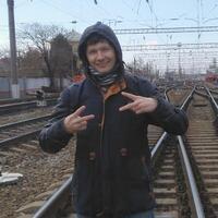 Андрей, 25 лет, Козерог, Краснодар