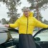 Татьяна, 39, г.Ижевск