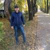 Виталий, 41, г.Кузнецк