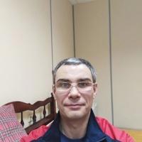 Алексей, 45 лет, Стрелец, Самара