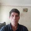 юра, 49, г.Киев
